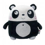 Plyšový polštářek malý PANDA