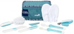 Safety 1st Hygienická sada pro děti Baby Vanity Arctic