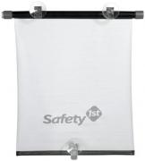 Safety 1st Roleta proti slunci