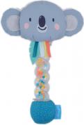Taf Toys Chrastítko dešťová hůlka Koala