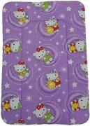 Přebalovací podložka 69x48cm - Hello Kitty