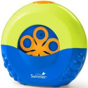 Summer Infant Bublifuk do vany