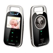 Video baby monitor BC-8000DV