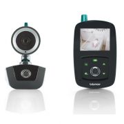 Video monitor YOO-TRAVEL