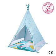 Anti-UV stan TEPEE Jungle