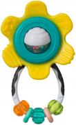 Infantino Chrastítko kytka
