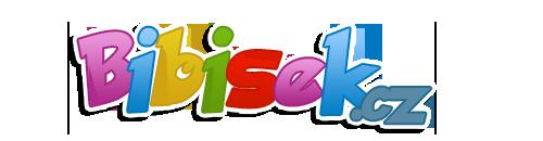 Bibisek.cz